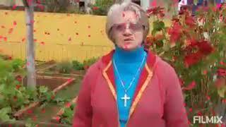 3° video : Irmãs Irene Maciero Julia Tambosi Hoffelia Altoé