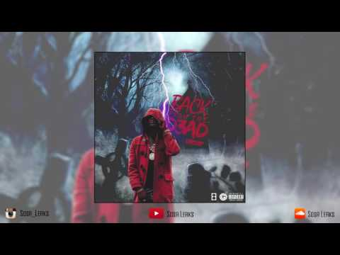 Chief Keef - Love &Hate Prod By Sonny Digital