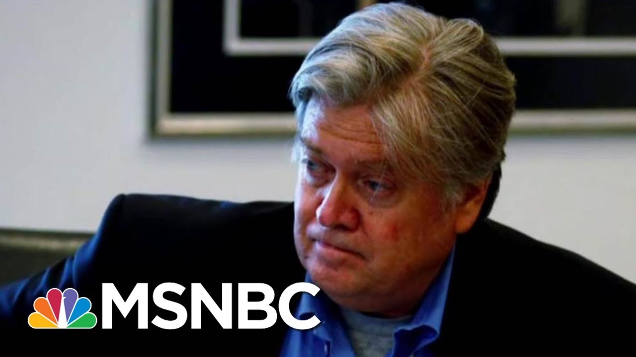 is-steve-bannon-ready-to-tell-all-velshi-ruhle-msnbc