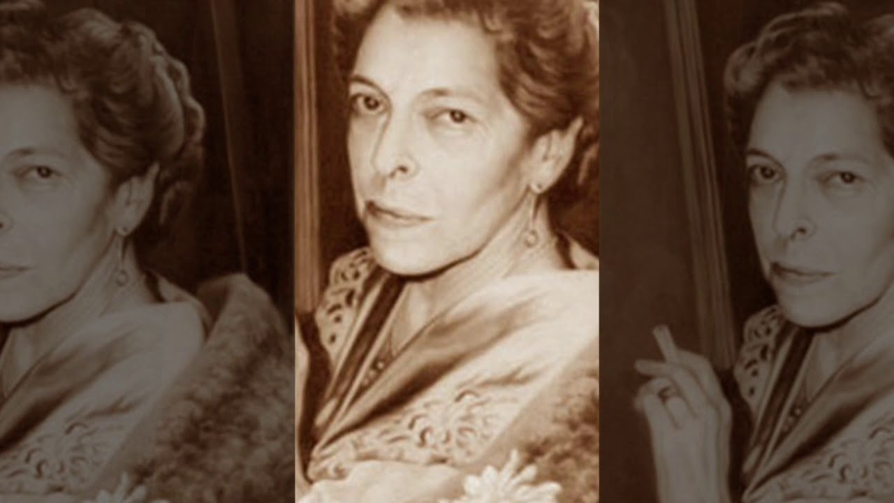 Tina Pica (1884?968)