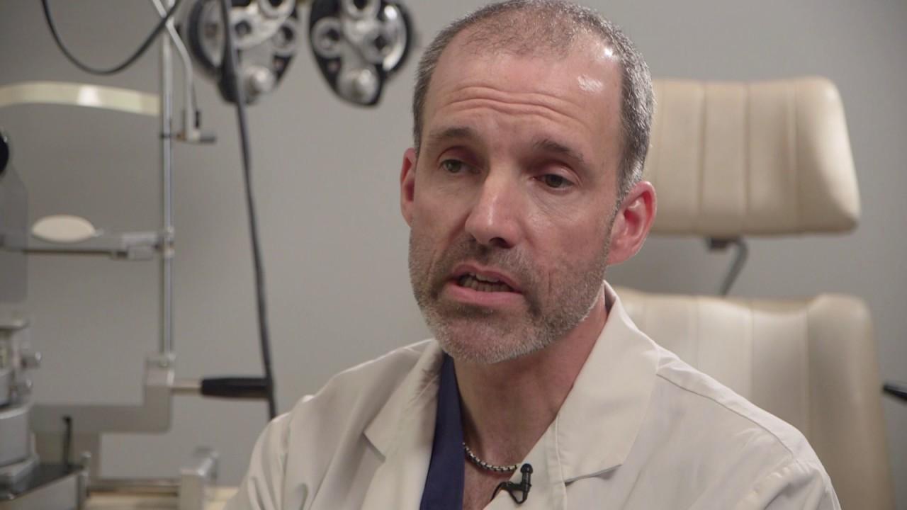 Vision Care | Harrisburg, PA - Premier Eye Care Group