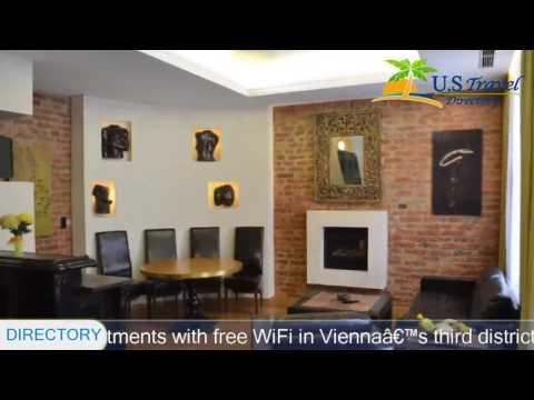 Citadella Residence Vienna - Vienna Hotels, Austria