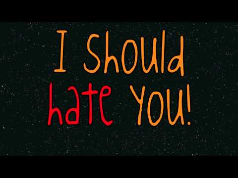 Miranda Cosgrove- Disgusting Lyrics(: