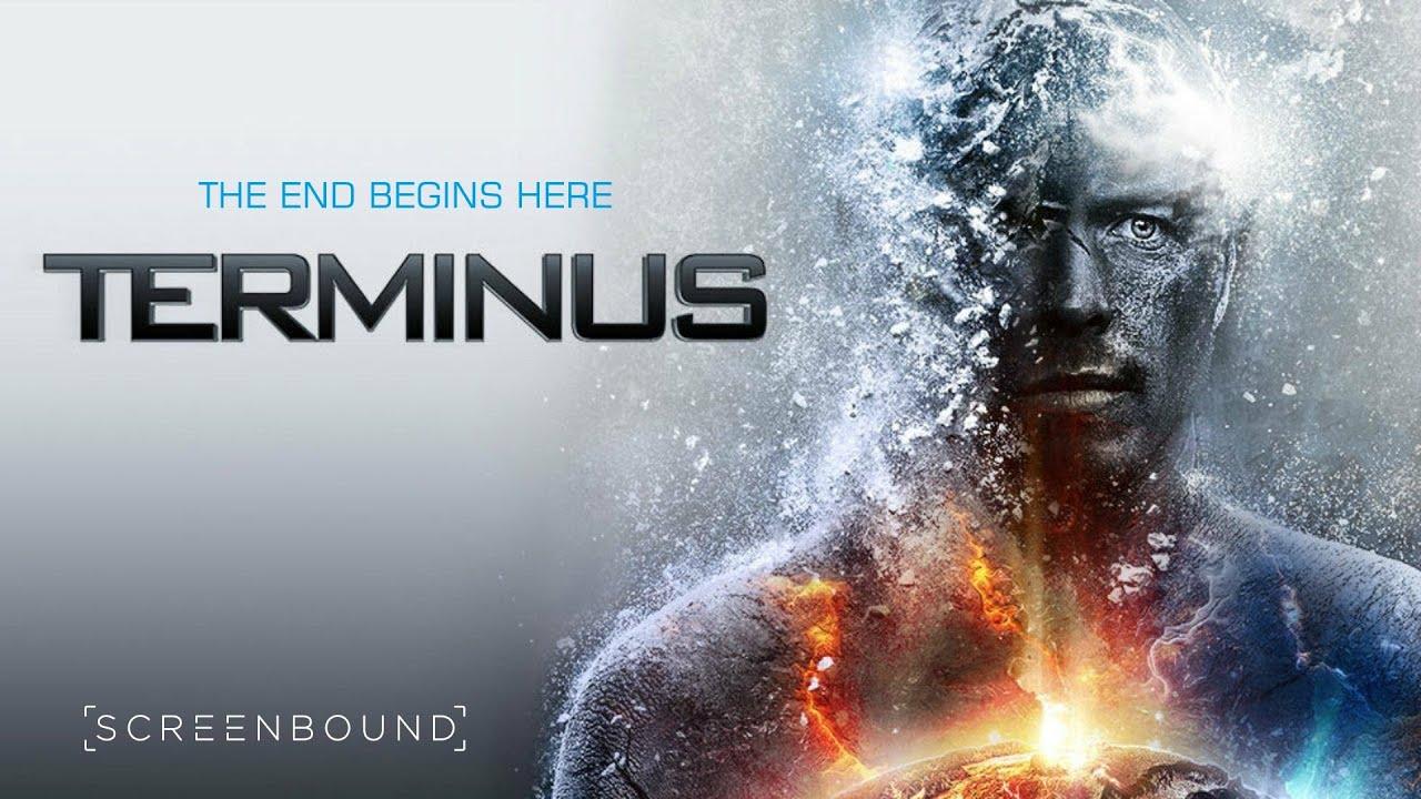 Terminus (2015) - Movie | Moviefone