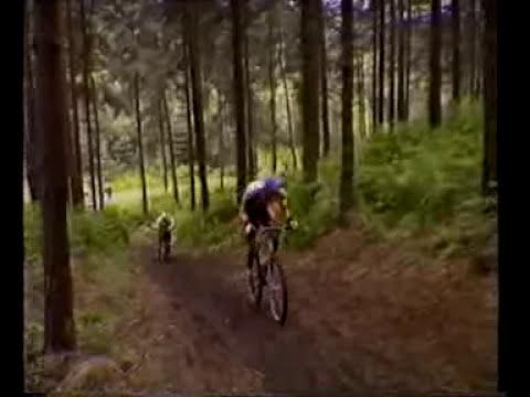 1990 MTB Champs
