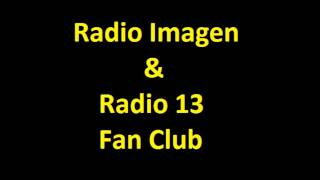 33 Radio Imagen & Radio 13 Music    You