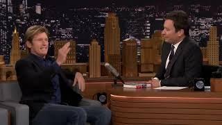Denis Leary rips off Bill Hicks (Full Video) YouTube Videos