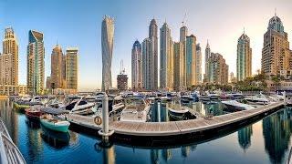 ОАЭ - ВСЕ ЭМИРАТЫ - TL 35(Видео ролик про ОАЭ - Объединенные Арабские Эмираты. Все Эмираты. Вся страна. Вся восточная сказка. Подпишис..., 2015-01-08T21:40:14.000Z)