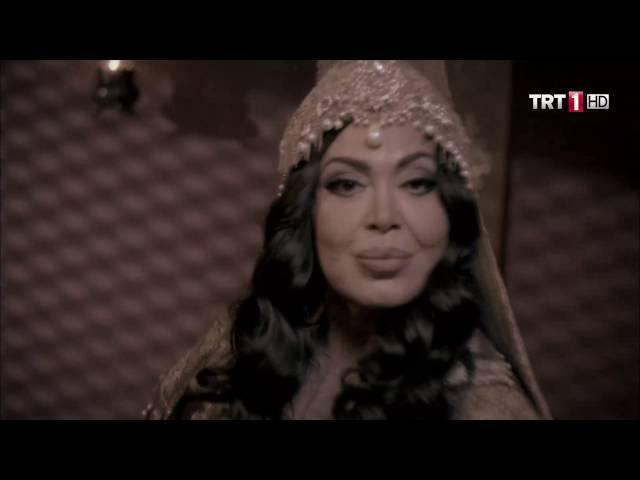 Bir Zamanlar Osmanlı 19.Bölüm