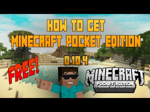 how-to-download-minecraft-pocket-edition-[0.10.4]-for-free-on--install-no-jailbreak
