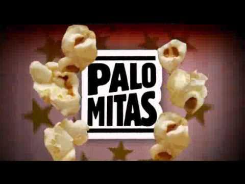 Adelanto de Palomitas el nuevo espacio de humor de José Corbacho Vídeo 2940