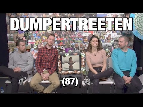 DUMPERTREETEN (87)