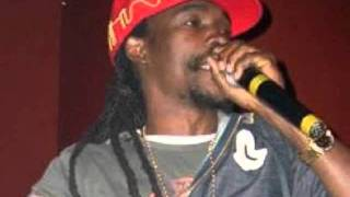 Munga - Clean & Fresh Pt-2 {Justice League Riddim} UPT / 007 Rec [APRIL 2011]
