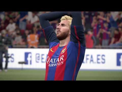 Real Madrid x Barcelona clássico valendo a liderança da liga espanhola
