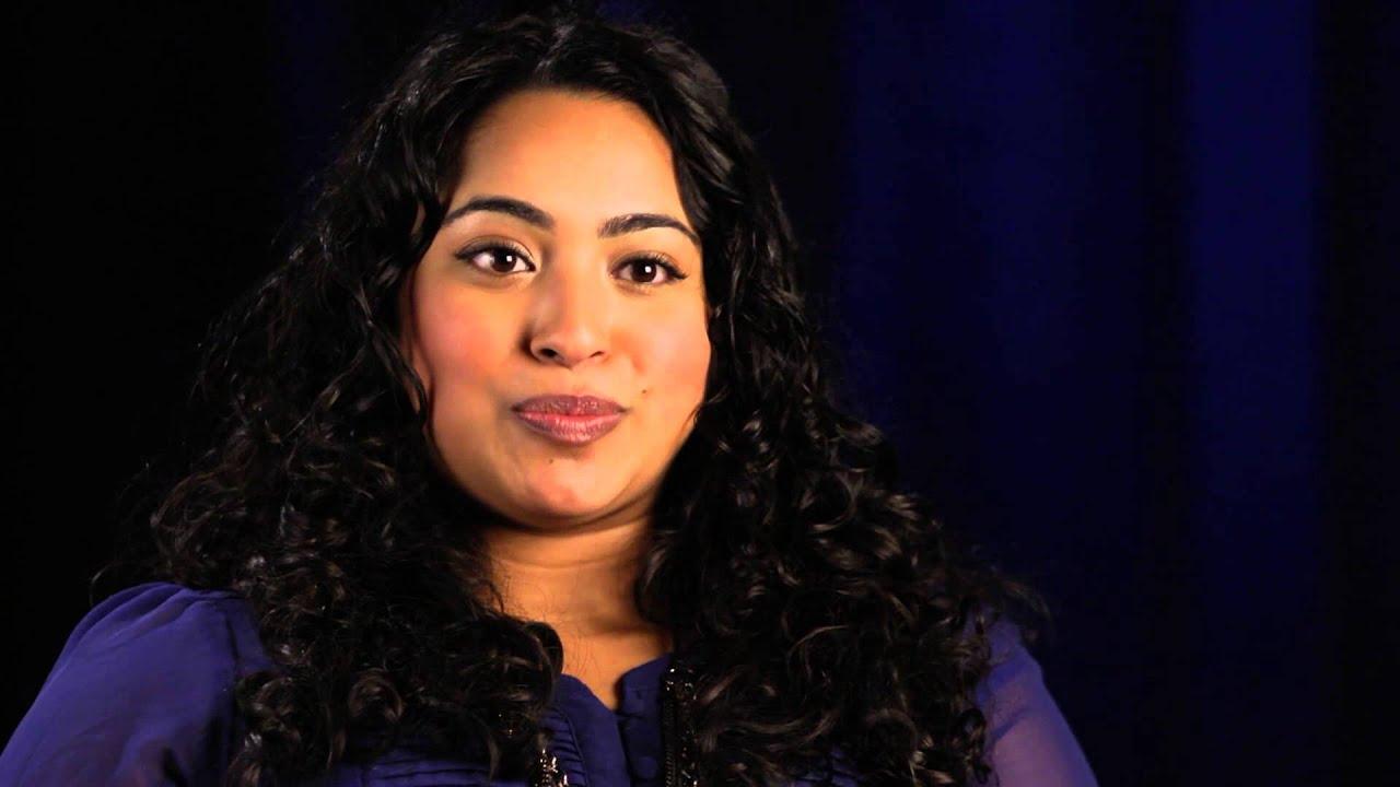 Sabrina Khandai | Clinical Mental Health Counseling
