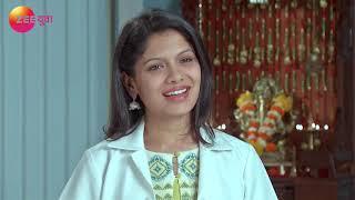 Anjali - अंजली - Episode 243 - March 17, 2018 - Best Scene