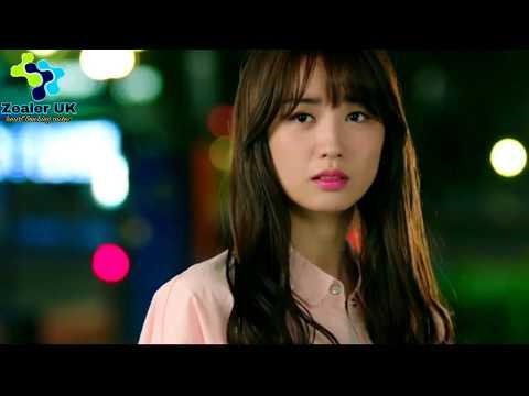 Aye Mere Humsafar || All Is Well || Korean Mix || Pinchak Pinchu ©