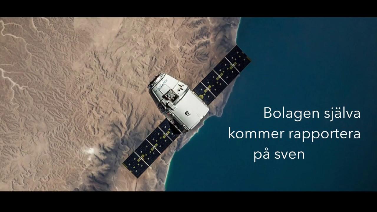 investointien edistäminen - Suomi-Englanti Sanakirja - Glosbe