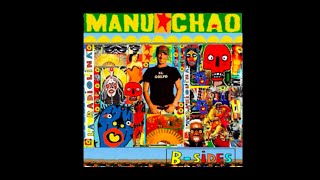 Manu Chao: THE MERRY BLUES ( feat TOOTS & the Maytals)
