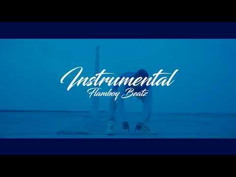 Samajh Mein Aya Kya FREE Instrumental - Emiway Bantai [ Prod By Flamboy ]