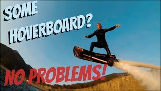 real hoverboard in russia fbr