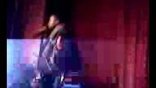 Download Kanye West Live Stronger (celli quality) MP3 song and Music Video