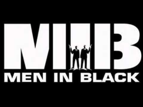 men in black 3 song back in time pitbull mp3