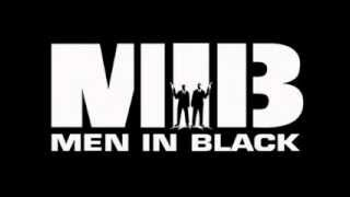 men in black 3 song back in time pitbull mp3