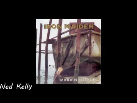 Iron Maiden   Maiden Voyage 1969 Full Album