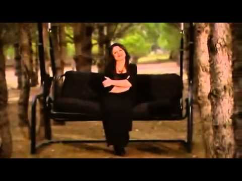 Ozcan Ture Tulay Maciran Sacimin Akina Bakma Sultanim Youtube