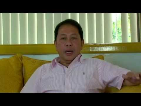 Mindanao Examiner TV: Sulu Gov. Sakur Tan