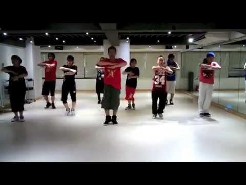 Razah - Hello Brooklyn feat. Maino, Troy Ave, Uncle Murda | Choreography by KAJI