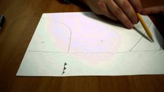 Обучение яхингу. IYT BSS - Метеорология, часть первая