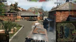 видео world of tanks как повысить fps лучшая Windows (решение если WOT тормозит, тупит, повышение fps)