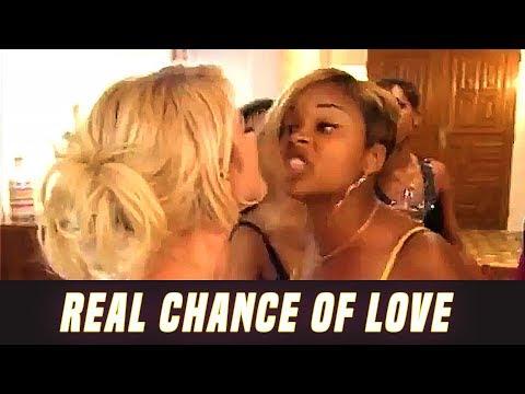 Josie maran lesbian