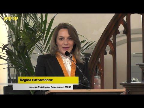 PopUpTv: Reportage Geuzenpenning 2016