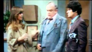 "WKRP ""As God as my witness, I thought turkeys could fly"" Thanksgiving"