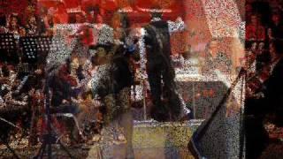 ALL BY MYSELF - LaGaylia Frazier (Asculta Simte DescOPERA) - 7