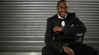 Watch Jonathan Nelson Just For Me video
