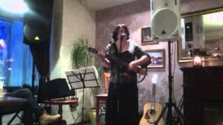 видео Барды на amic ru: Елена Якуня. Лучшие парни живут в Барнауле