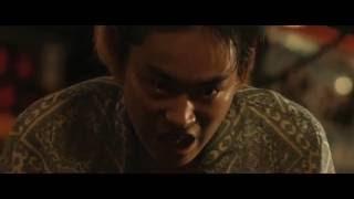 『海炭市叙景』の原作者、佐藤泰志の三島由紀夫賞候補となった小説を基...
