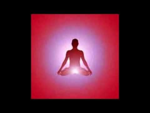 MEDITATION GUIDEE DU CHAKRA RACINE à écouter avec un casque