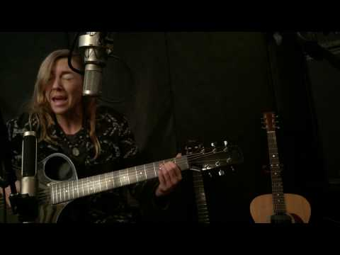 """""""Let it Go"""" by Katie Martin - Live from The Chocolate Room Vol. II"""