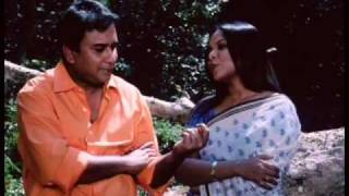 Amar Ache Jol (Bangla Movie) Part 10