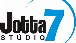 Comercial Rádio dia dos pais Peg Leve Cuiabá - Produção Jotta7 Studio.wmv