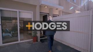 5/1204 Glen Huntly Road, Glen Huntly – YOU + HODGES