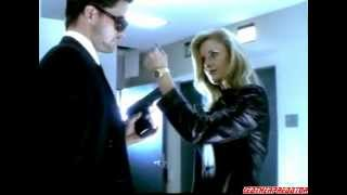 Mean Guns (1997) - leather compilation