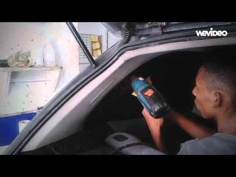 709c833bf 🚘El mejor papel ahumado para tu auto [compra-seguridad-instalacion]