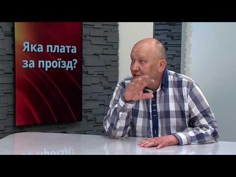 Чернівці сьогодні | Микола Альбота