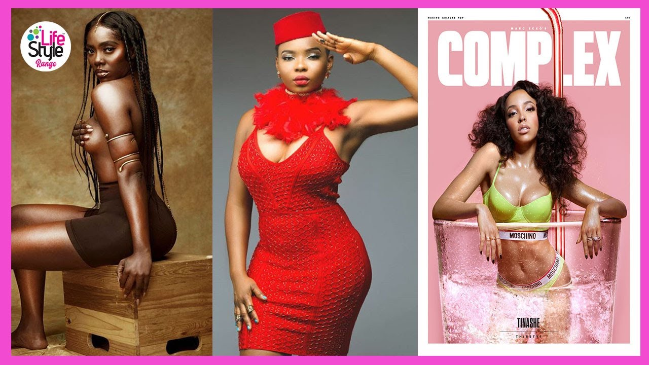 Who Is The Richest Female Musician In Zambia - Top 10